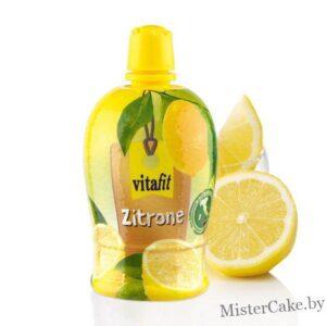 vitafit-lemon