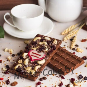 Формы для шоколада,карамели